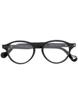 90633da332bd round frame glasses   receta 2019-recomendaciones farfetch   Mens designer  glasses frames, Designer glasses frames, Womens designer glasses