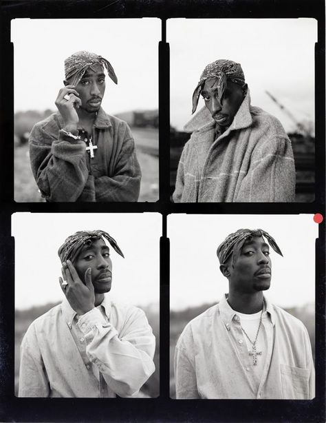 Photographing Tupac, Biggie, and Everything in Between Tupac Photos, Tupac Pictures, Arte Hip Hop, Hip Hop Art, Tupac Shakur, Tupac Wallpaper, Tupac And Biggie, Tupac Art, Gangster Rap