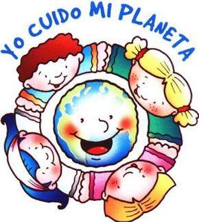 Medio Ambiente Para Ninos Dia Mundial Del Medio Ambiente Dia Del Medio Ambiente Medio Ambiente Dibujo