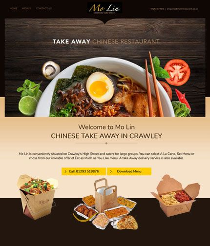 Takeaway Restaurant In 2020 Chinese Takeaway Cooking Chinese Food Hygienic Food