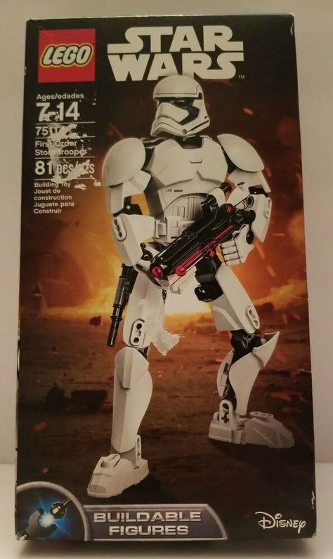 LEGO 75120 Star Wars K-2SO Construction 2016 year collections