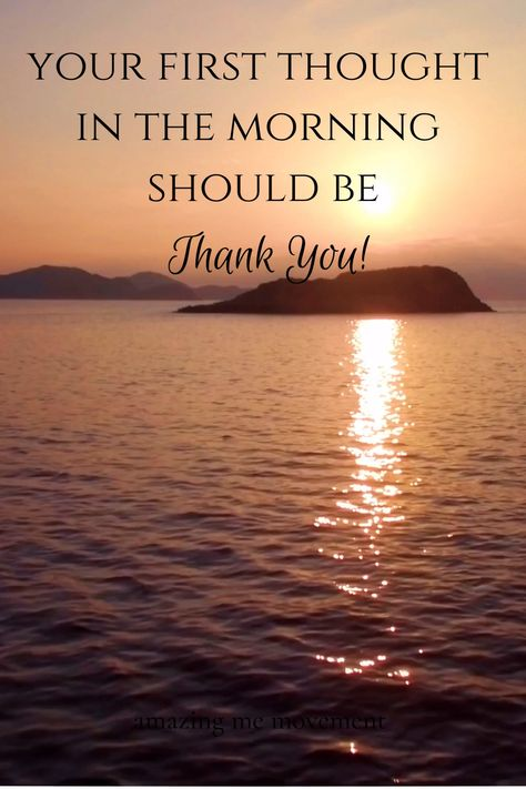 15 gratitude quotes to remind you how blessed you are. inspirational video quotes|amazing me movement|video quotes|blessed quotes|uplifting quotes