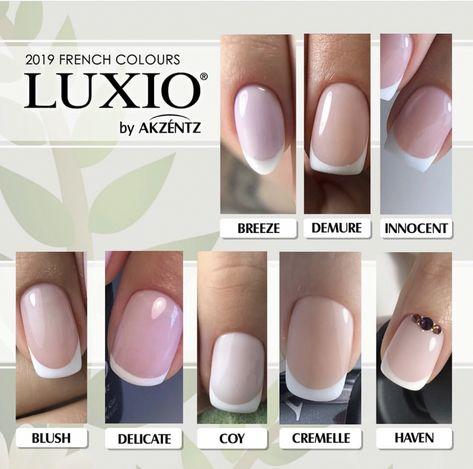 nail tips videos Oval #paintingnailtips
