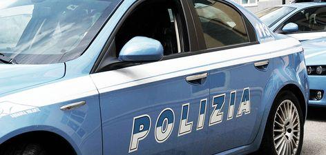Risultati immagini per polizia oristano sardegna live