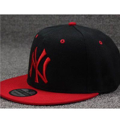 5e436f9757663 Sport Team Baseball Cap Casual Outdoor Bone Snapback Caps Chapeu Hip Hop  Hats for Men and Women High Quality