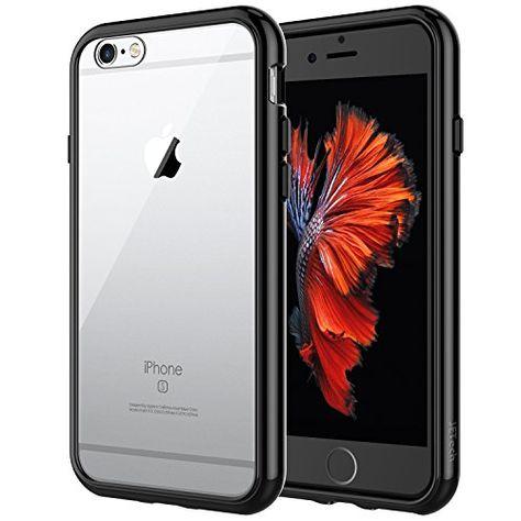 Te Brindamos las Mejores Fundas de iPhone 6 Fundas para iphone