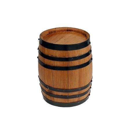 Mini Decorative Wine Whiskey Barrel With Cradle Country Western Wine Themed Party Decorations Barrel Mini Whiskey Barrel Wine Party Decorations