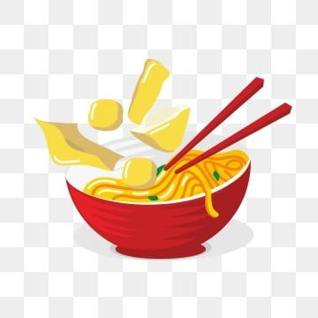 Https Www Kisspng Com Png Chinese Cuisine Asian Cuisine Logo Noodle Chinese 819855