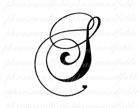 kinder malvorlagen buchstaben bedeutung - tiffanylovesbooks