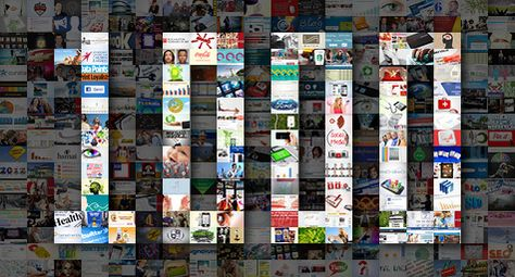 MDG Advertising Blog Hits 1000 Posts | Content Marketing Strategy | Blog Marketing | Top Marketing Blog