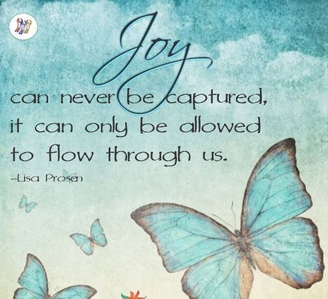 Joy can never be captured, it can only be allowed to flow through us. #westcoastaromatherapy #learnaromatherapy #learnaboutessentialoils #aromatherapycourses #aromatherapyschool #1iloveessentialoils #essentialoils4everyone