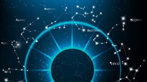 hudecember astrologer contact