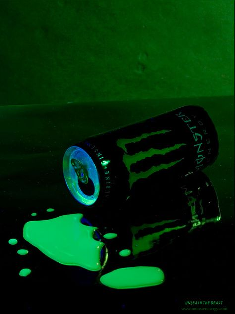 Monster Energy Drink Magazine Ads on BehanceYou can find Monster energy and more on our website.Monster Energy Drink Magazine Ads on Behance Dark Green Aesthetic, Rainbow Aesthetic, Aesthetic Colors, Aesthetic Collage, Aesthetic Pictures, Bedroom Wall Collage, Photo Wall Collage, Picture Wall, Monster Energy Drinks