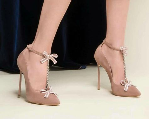 Blue Point Toe Stiletto Fashion High Heeled Shoes G3693