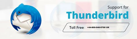 Mozilla Firefox Phone Number +448000465700 Technical Support, London