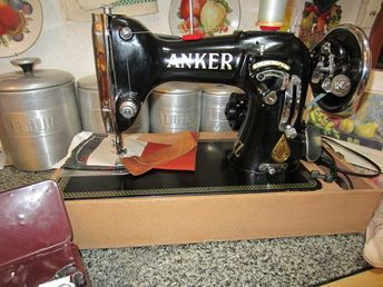 Picture sewing necessities pinterest vintage sewing machines picture sewing necessities pinterest vintage sewing machines antique sewing machines and tig welder sciox Gallery