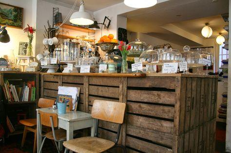 58 best HAMBURG images on Pinterest Hamburg, Destinations and Diners - heimat küche bar
