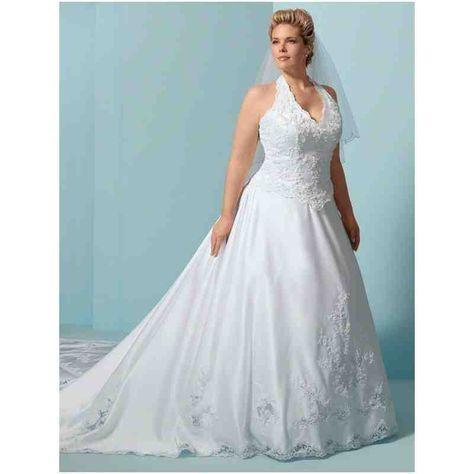 Cheap Plus Size Bridesmaid Dresses Under 50 | plus size ...