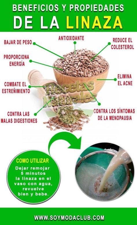 100 Ideas De Cocina Saludable Te Para Bajar De Peso Jugos Saludables Bebidas Saludables