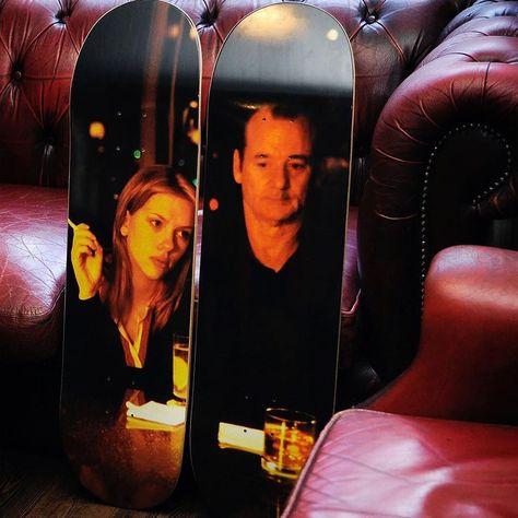 d2ff290f576 Brzy v nabídce představíme novou značku  skateboardcafe Kvalitní desky a  oblečení od Skateboard Cafe tak najdeš na 👉www.popname.cz