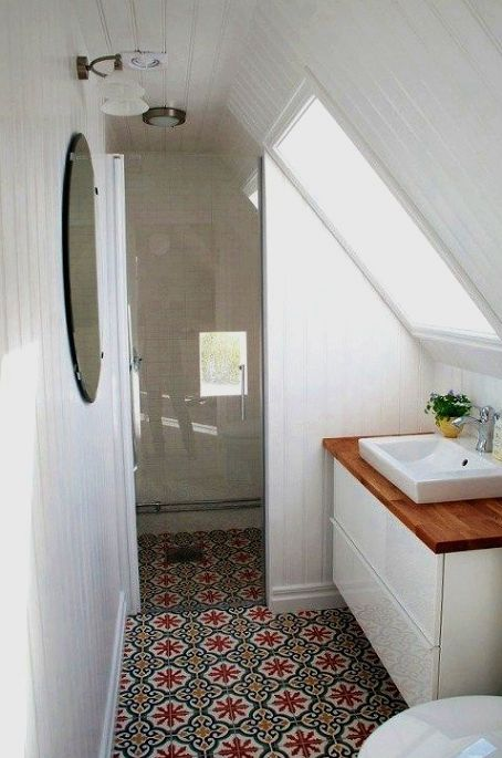 4 Things That Will Help Lower The Cost Of Renovating Bathroom