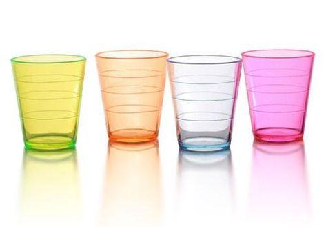51 Ideas De Party Shots En 2021 Juegos De Beber Vasos Tequileros Disenos De Unas