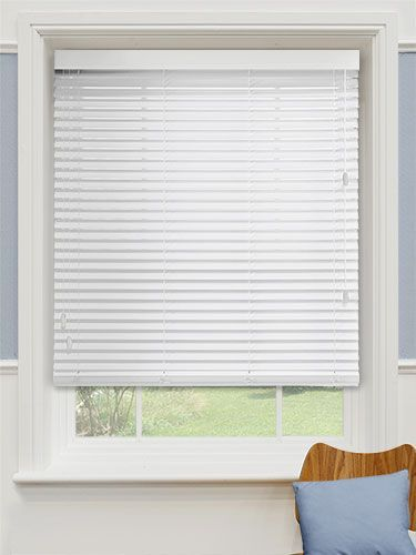 Stoffjalousien In 2020 White Wooden Blinds Blinds Design
