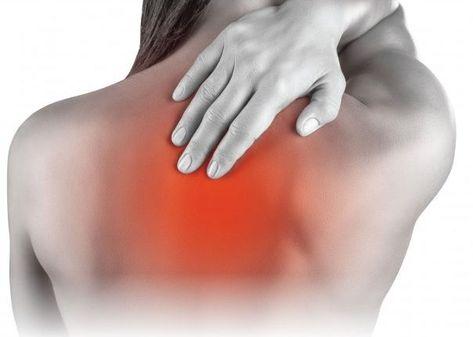remediu homeopatic pentru durerile articulare