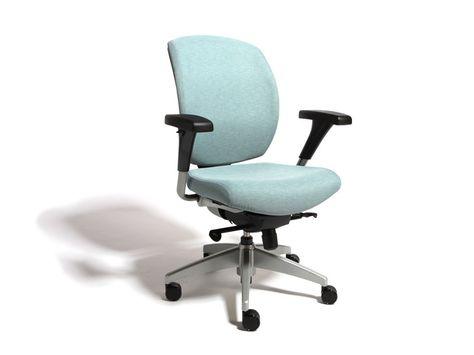 Cramer Ever Chair Chair Furniture Home Decor