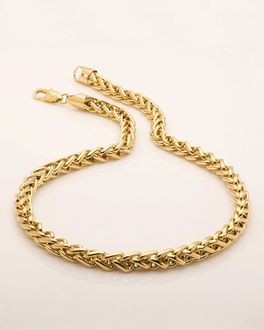 Gold Chain Designs For Mens With Weight Gold Chain Designs With Price And Weight Gold Chain Design Cata Gold Chains For Men Chains For Men Silver Chain For Men