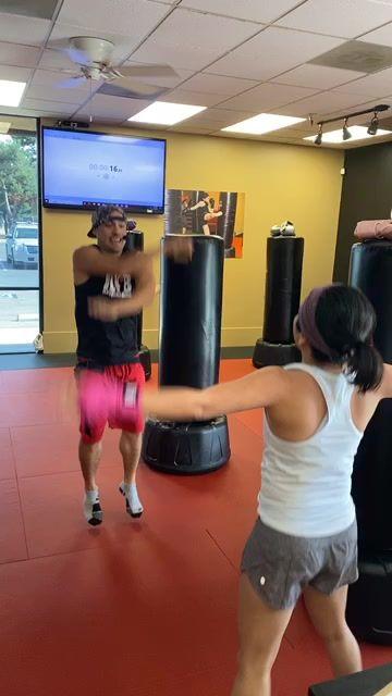American Fitness San Jose : american, fitness, 🥊The, Best!!!, Purchase, Trial, Class., Https://sjilkb.fun/gettrialpack, Retro, Fitness,, Athletic, Clubs,