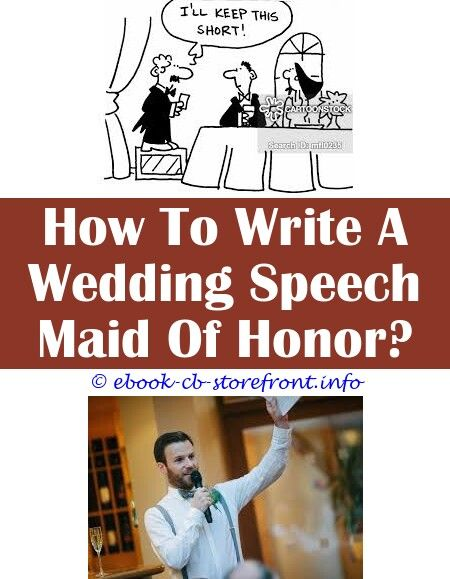 6 Appreciate Tips Emotional Wedding Speech From Bride Wedding Speech Dos And Donts Wedding Speech Well Wishes Wedding Speech For Younger Brother Sample How To