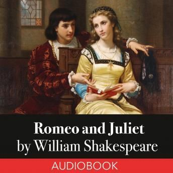 Listen To Romeo And Juliet Audiobook Free Download Mp3 Online To