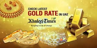 24 Karat Gold Rate Today 5 Gram Gold Coin Price Gold Price Chart 10 Years Gold Rate In Usd Gold Rate Year Wise Gold In 2020 Gold Price Chart Gold Rate Latest Gold Rate