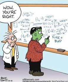 Halloween jokes, Cartoon jokes, Halloween funny