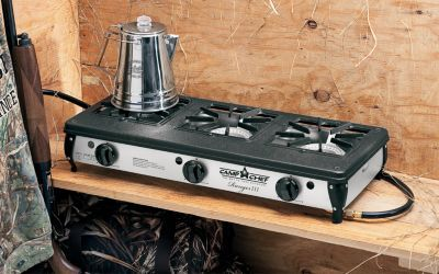 Mobile Product Camp Chef Outdoor Camp Oven Cabela S Camping Stove Propane Stove Stove