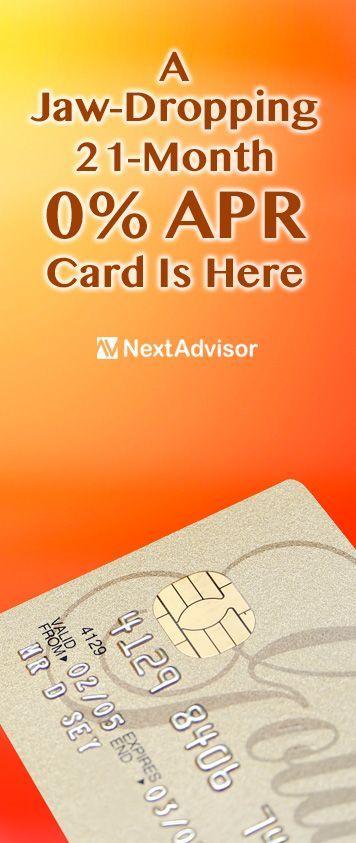 Discover It Balance Transfer Review No Interest Credit Cards Ideas Of No Interest Credit Cards C Credit Card Transfer Balance Transfer Credit Card Reviews