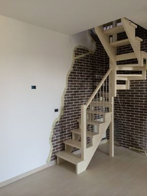 Garage To Office Conversion Cost House Stairs Stairs Design Staircase Design