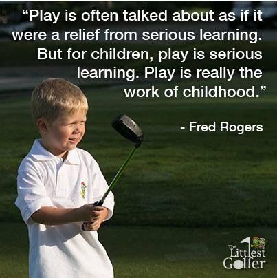 27 Golf For Kids ideas | golf, kids, kids playing