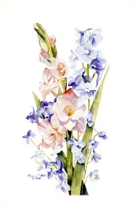 Artist, Paul C. Dennis, painter of realism, selling originals and quality limited editions.