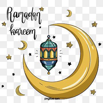 Elemento Creativo De La Luna Del Festival De Ramadan Ramadan Festival Linterna Png Y Psd Para Descargar Gratis Pngtree Ramadan Images Ramadan Kareem Vector Ramadan Lantern