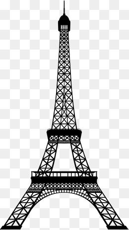 Pin On From Paris With Love
