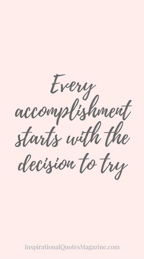 Quote On Taking Chances : quote, taking, chances, Quotes, About, Taking, Chances, Inspirational, Quote, Success, Visit, Inspirationa…, Success,, Quotes,