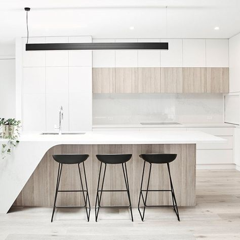 Type of Project: Residential Designers: Homeroom Studio Location: Caufield VIC Completion: July 2017