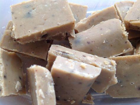 kokosgrädde recept lchf