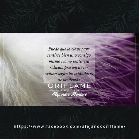 facebook #oriflame #orifact...