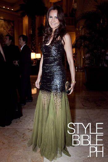Bridesmaids :)   Formal dresses, Fashion, Prom dresses