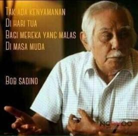 20 Trendy Quotes Indonesia Motivasi Pagi Quotes Quotes