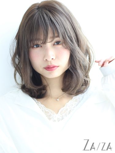 Easy Short Haircuts, Haircuts With Bangs, Short Hairstyles For Women, Cool Hairstyles, Asian Hairstyles, Long Hair With Bangs, Long Hair Cuts, Short Cuts, Red Hair Pictures
