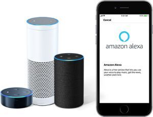 a61b8c6af0f95b3ef2fa14933e05ade7 - How To Get Alexa To Play On Multiple Devices